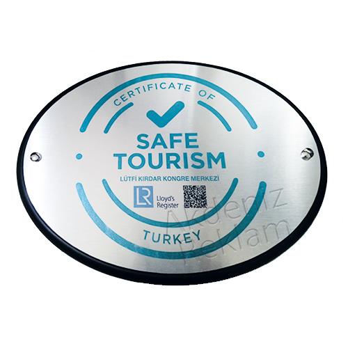 Güvenli Turizm Tabelası 1 – guvenli turizm tabelasi