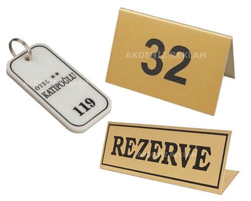otel-rezerve-ürünleri